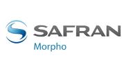 Safran-morpho-265x148