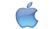 apple-1-265x148