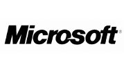 microsoft-1-265x148
