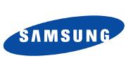 samsung-265x148