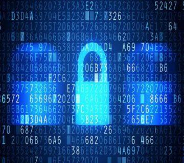certificado-digital-validacao-juridica