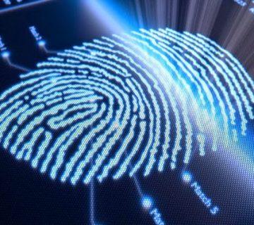certificado-digital-impressao